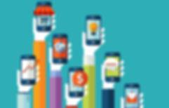 99115-aplicativos-para-forca-de-vendas-i