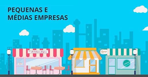 PMEs.jpg