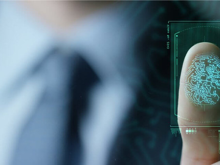 Novas tecnologias que aumentam a segurança e reduzem os custos na sua empresa