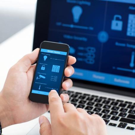 A transformação digital no mundo pós-pandemia