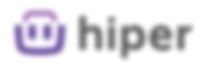 logo hiper.PNG