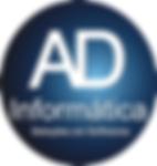 Logotipo AD em PNG.png