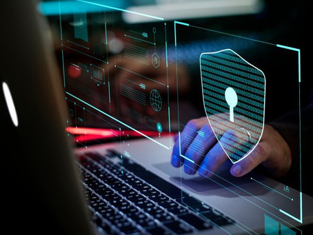 Como a gestão de Acesso e Segurança colaborativa poderá ajudar na Segurança Pública?