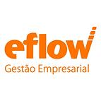 eFlow.png