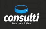 logo Consultiba.PNG