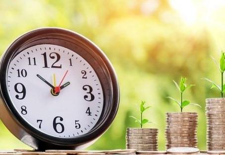 Novas alíquotas de contribuição à Previdência valem em março de 2020