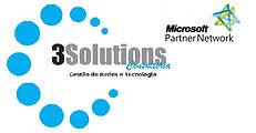 3 Solutions - TI.jpg