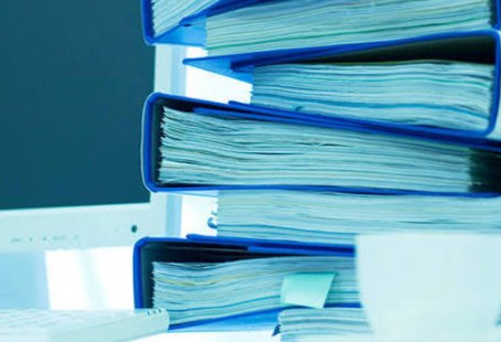 eSocial passa a substituir Livro de Registro de Empregados