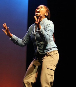 Call-Me-Crazy-at-the-Schomburg-Theater-3