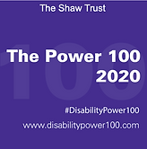 Shaw power 100.png