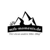 MTB-moments