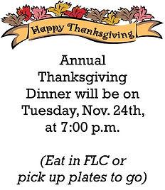 Thanksgiving Meal Insert 2020 JPEG.jpg