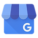 google-my-business-icon.png