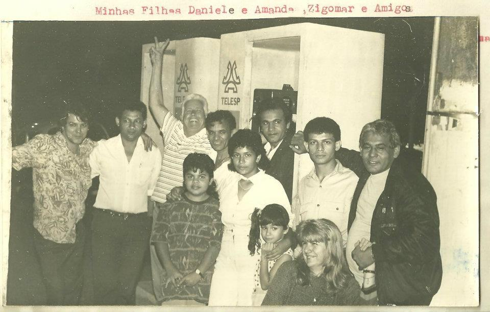 Netinho Nunes