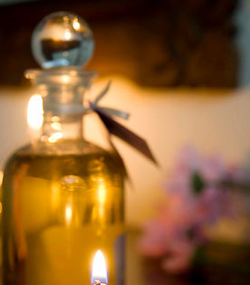 Aroma  produces and sells the best Essential oils in the market