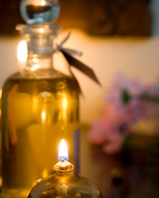 Essential Oils, The Diamond Light Healing and Workshop Centre