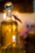 Aromathérapie famliale psycho-émotionnelle énergétique cosmétologie prenez soin de vous Réminiscences Couleurs et Essentielles La londe Les Maures