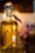 Conseils huiles essentielles, Hypno-nutrition, Hypnose: Laurette Perrotte 27500 Pont audemer dans l'eure en Normandie