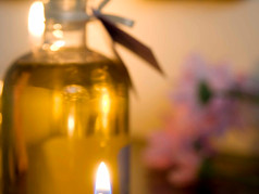 The True Story of Essential Oils