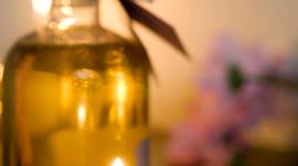 Soins au naturel versus produits toxiques...