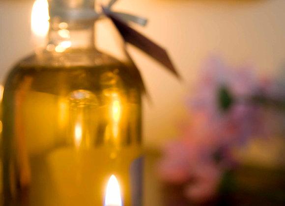 The Art Of Natural Skincare Formulation Pt. 6