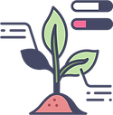 plant_final.png