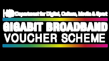 gigabit_broadband-voucher-logo.png