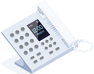 VOiP Phone.png