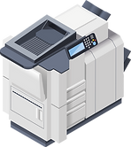 Printer.png