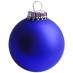 blue-christmas-bauble.png