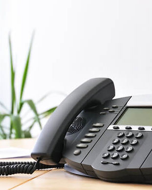 NTC Business VoIP Telphone Systems