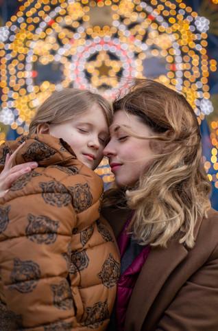 Nora Barnhart fotograf Praha fotografka rodiny deti rodinne foceni foceni deti praha prague photographer family
