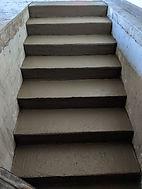 Matternville Steps Finished 1.jpg