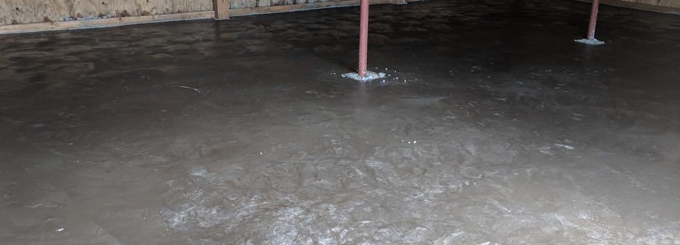 McMaster Garage Floor 3