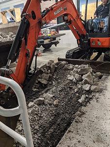 Pap Excavator.jpg