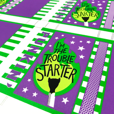 03 Trouble Starter Screenprint.png