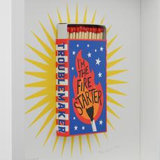 01 Firestarter Art by Lisa Edwards.png