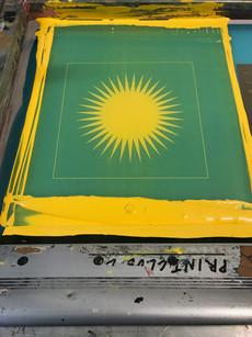 04 Firestarter Printmaking.jpg