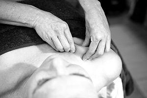lymfmassage massage stockholm södermalm jessica edenbäck