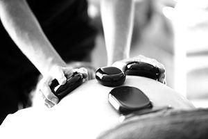 hot stone massage stockholm södermalm jessica edenbäck