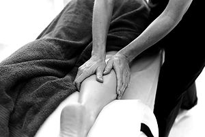 Klassisk massage stockholm södermalm jessica edenbäck