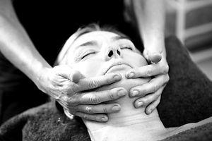 ansiktsmassage massage stockholm södermalm jessica edenbäck