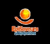 leaders-p-c-epi-saveurs-1.png