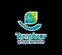 leaders-p-c-terre-azur-1.png