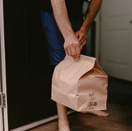 Optimiser votre restaurant pour la livraison pendant la crise COVID-19 avec Deliverect