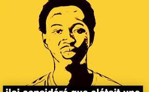 # Parole de Leaders : Abdoulaye Djikine