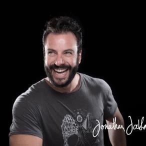 Jonathan Jablonski, réélu Président du Leaders Club