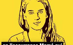 # Parole de Leaders : Laurianne Ferté d'Hoir
