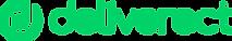 Deliverect_logo_edited.png