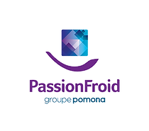 leaders-p-c-passion-froid-1.png